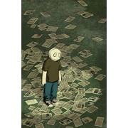The Li'l Depressed Boy: Volume 3 by Sina Grace