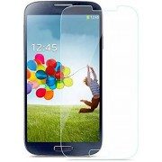 Screenprotector Tempered Glass - Samsung Galaxy S4 Mini