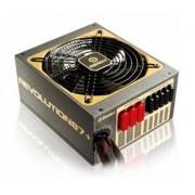 Sursa Enermax ATX Revolution 87+ 850W