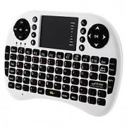 carregamento do mouse / criativa mouse teclado Multimedia / teclado criativo UKB-500-RF-2