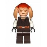 LEGO Star Wars: Saesee Tiin Minifigura