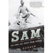 Sam by Al Barkow
