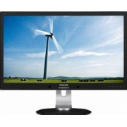 Monitor LED 27 Philips 272S4LPJCB QHD 2ms GTG Negru