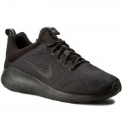 Обувки NIKE - Kaishi 2.0 Se 844838 001 Black/Black/Cool Grey