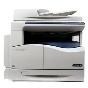 Multifunctional Laser Monocrom Xerox WorkCentre 5022