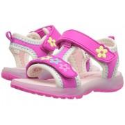 Carters Chelsea 2 (ToddlerLittle Kid) Pink