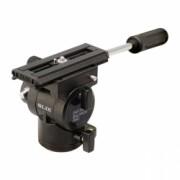 Slik Digital Balance Pro - cap video RS125001838