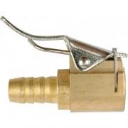 Pumpafej autós szelephez 8mm VOREL Kód:281653
