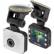 Kamera samochodowa BLACKBOX DVR F450