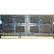 Memorie Laptop Lenovo SO-DIMM DDR3L, 1x4GB, 1600MHz