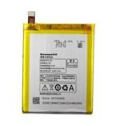 Lenovo S850/S850t Original Li Ion Polymer Internal Replacement Battery BL-220