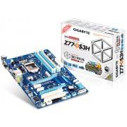 Gigabyte GA-Z77-DS3H