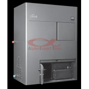 BioPellet Tech 20