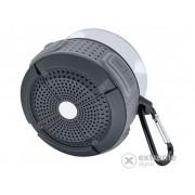 Boxa Mac Audio BT Wild 201 Bluetooth, negru