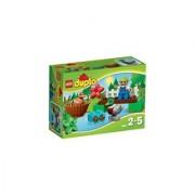LEGO duplo 10581 Duck family