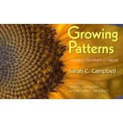 Growing Patterns by Sarah C. Campbell