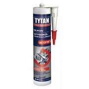 Tytan silikon wysokotemperaturowy 310 ml