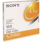 Sony - EDM4100
