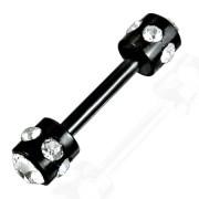 Body Piercing Otel Inox BPJ-082