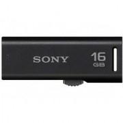 Sony Pen Drive 16 GB