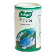 LINOFORCE 300 g. BIOFORCE
