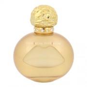 Salvador Dali It Is Love 50ml Eau de Parfum за Жени