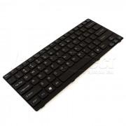 Tastatura Laptop Sony Vaio VGN-CR + CADOU