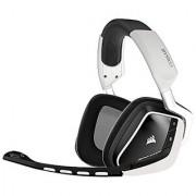 Corsair VOID Wireless RGB Gaming Headset White