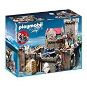 Playmobil 6000 Royal Lion Knights Castle