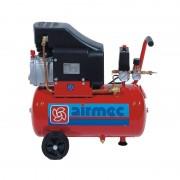 Compresor Airmec CH 25/210 HL
