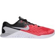 Nike M METCON 3. Gr. US 9.5