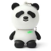 USB-stick panda beer 8 GB
