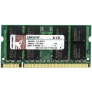 2GB 800MHz DDR2 NonECC CL6 SODIMM
