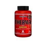Therma Pro Hardcore - 60 Cápsulas - Integralmédica