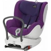 Scaun Auto Britax Romer DUALFIX - Mineral Purple