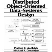 Contemporary Information Systems by Prabhat K. Andleigh