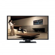 "32"" SMART TV LED LCD ТЕЛЕВИЗОР FINLUX 32FLYR274SC SMART"