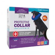 INFLATABLE (Extra Large) PROTECTIVE COLLAR