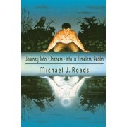 Journey Into Oneness - Into a Timeless Realm by Michael J Roads