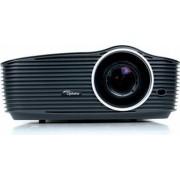 Videoproiector Optoma HD36 1080p 3000 lumeni