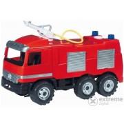 Lena Mercedes - mașină de pompieri