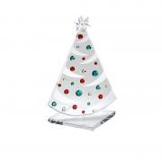 Figurina cristal Preciosa - Christmas Tree (Small)