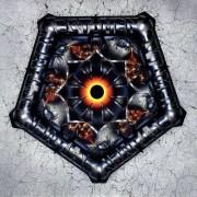 Testament - The Ritual (0075678239229) (1 CD)