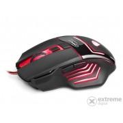 Mouse gamer Natec Genesis GX77