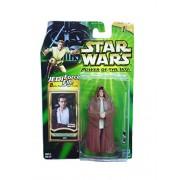 Hasbro 84.251 - di Star Wars Obi-Wan Kenobi figura Hist