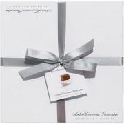 Antica Torroneria Piemontese Confezione regalo assort.esclusivo - 500 g