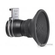 Vizor lupă Nikon DG-2
