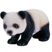 Figurina animal Panda pui - 14331