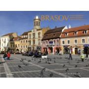Brasov - Cetatea Coroanei