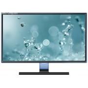 "Samsung s24E390H 23.6"" Glossy Black Full HD Wide LED Display"